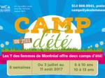 Camps d'été à petit prix pour les 6-13 ans!