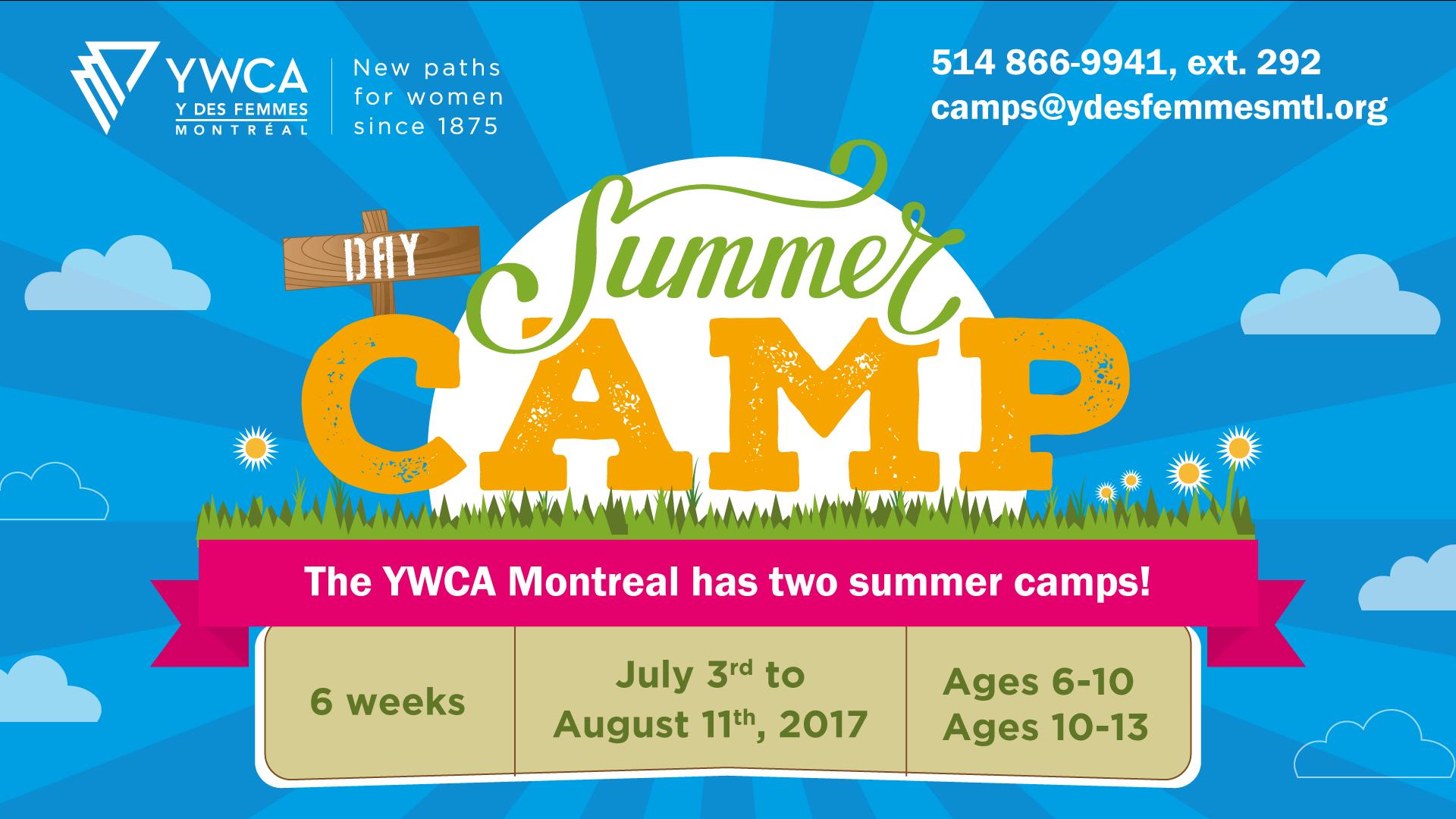 YWCA_2017-Summer_Camps-Web