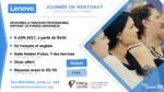 2017.Lenovo_Mentorat-Bilingue