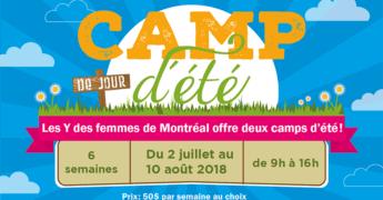 Affiche-camp-dete-2018_04_FR