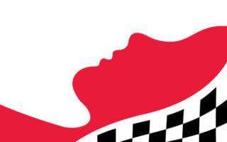 Un trop «Grand Prix» pour les femmes et les filles