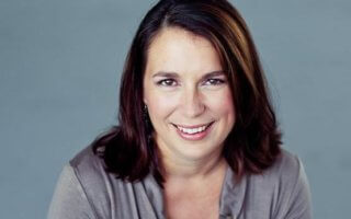 The YWCA Montreal Appoints Mélanie Thivierge as New CEO