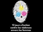 Luttons contre la violence systémique envers les femmes