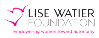 Lise Watier Foundation