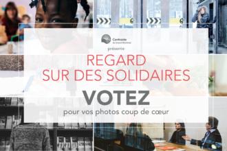 Regard sur des solidaires vote_600x400_fb