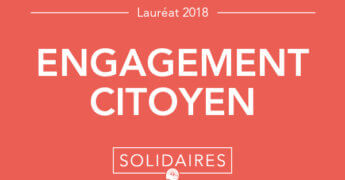 Solidaires Engagement citoyen 600x400 FR