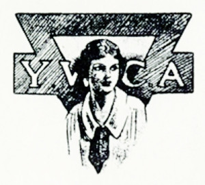 ywca-early-logo-300x270