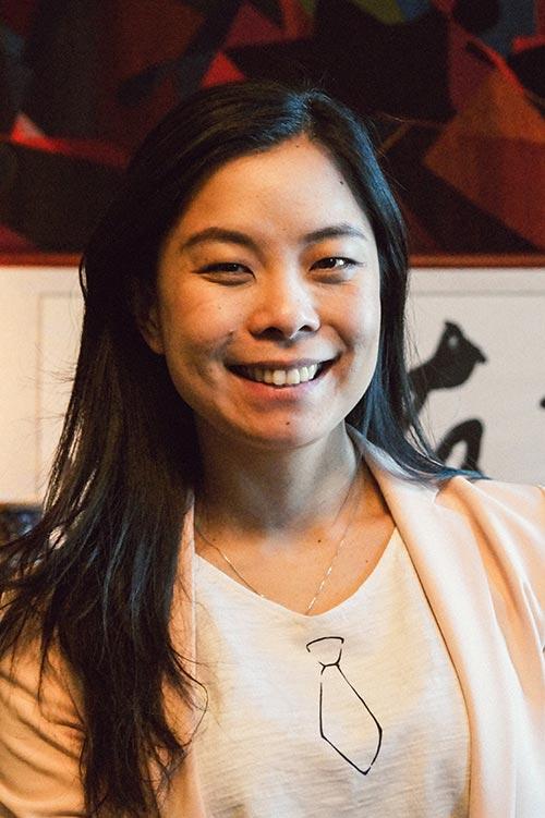 Cathy-Wong_YWCA_SGSW_Portrait