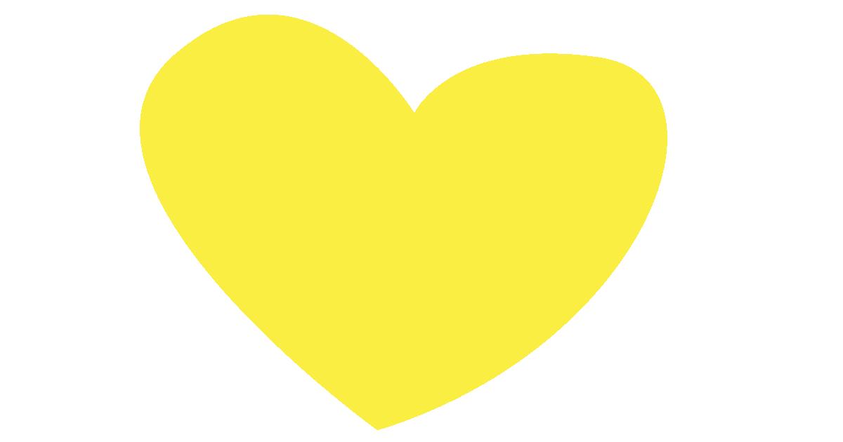 Coeur-jaune2018