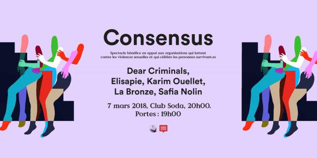 Spectacle Consensus
