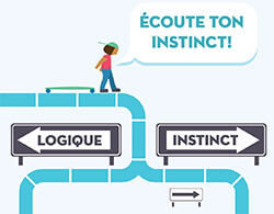 relations-saines-instinct