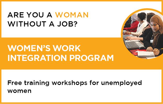 Featured-Women-work-integration-program-WWIP-EN-2x