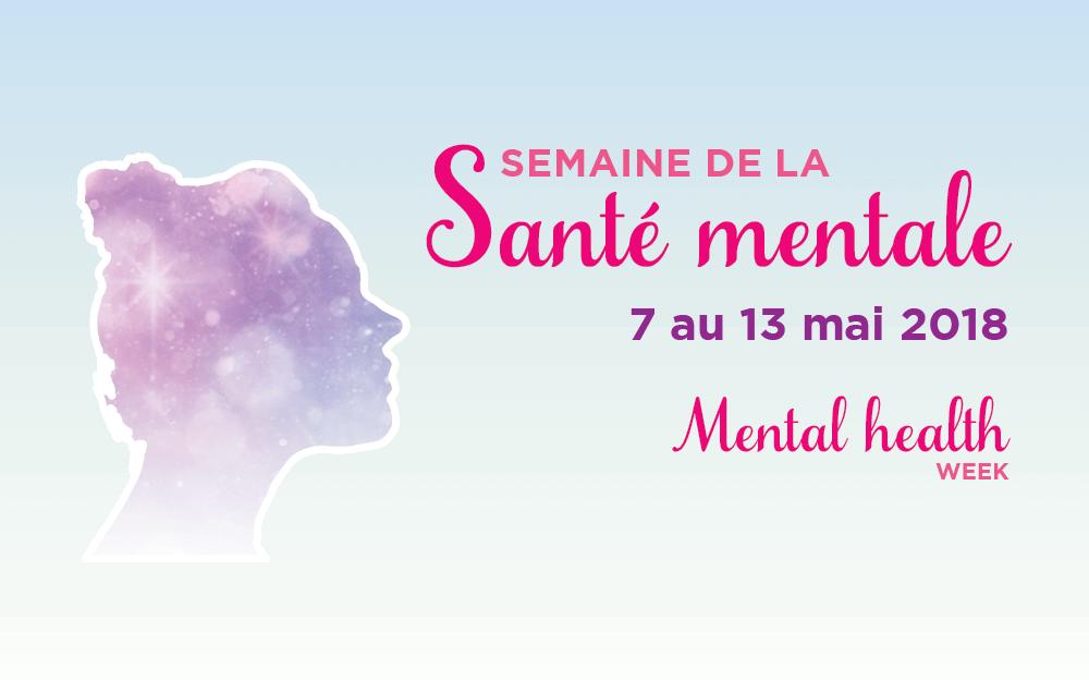Semaine de la sante mentale_2018_FB-event