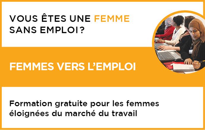 Vedette-Femmes-vers-emploi-FVE