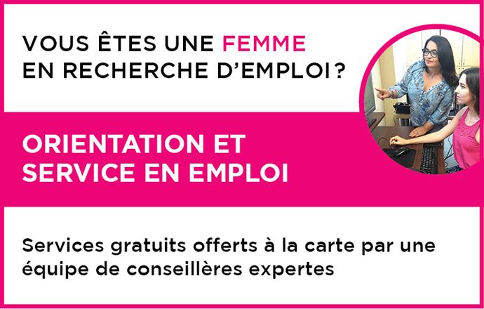 Vedette-Orientation-service-emploi-OSE
