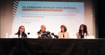 agressions-sexuelles-ecoles-conference-presse