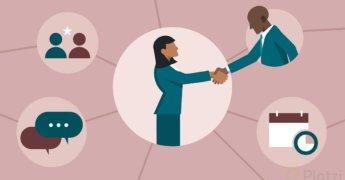 Optimiser ses réseaux sociaux dans la recherche d'emploi
