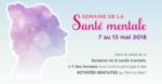 semaine_sante_mentale