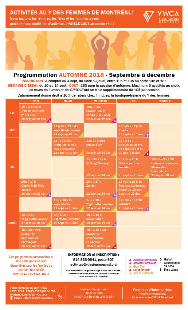 YWCA-Programmation-Activites_H2018-FR