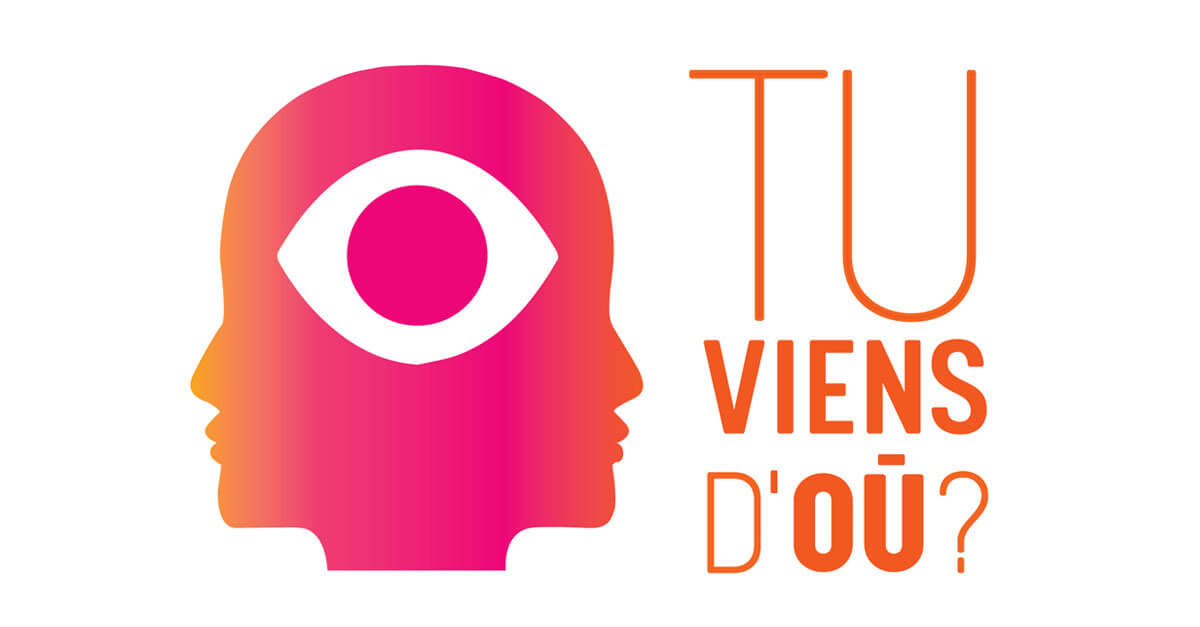 2018.YWCA_TVO_Logo-horizontal-FR