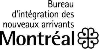 Logo BINAM_noir