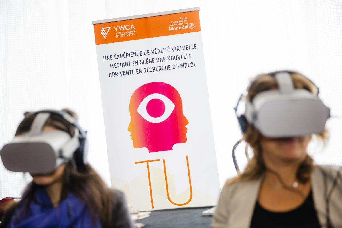Relaite-virtuelle-Tu_Viens-Dou-YWCA