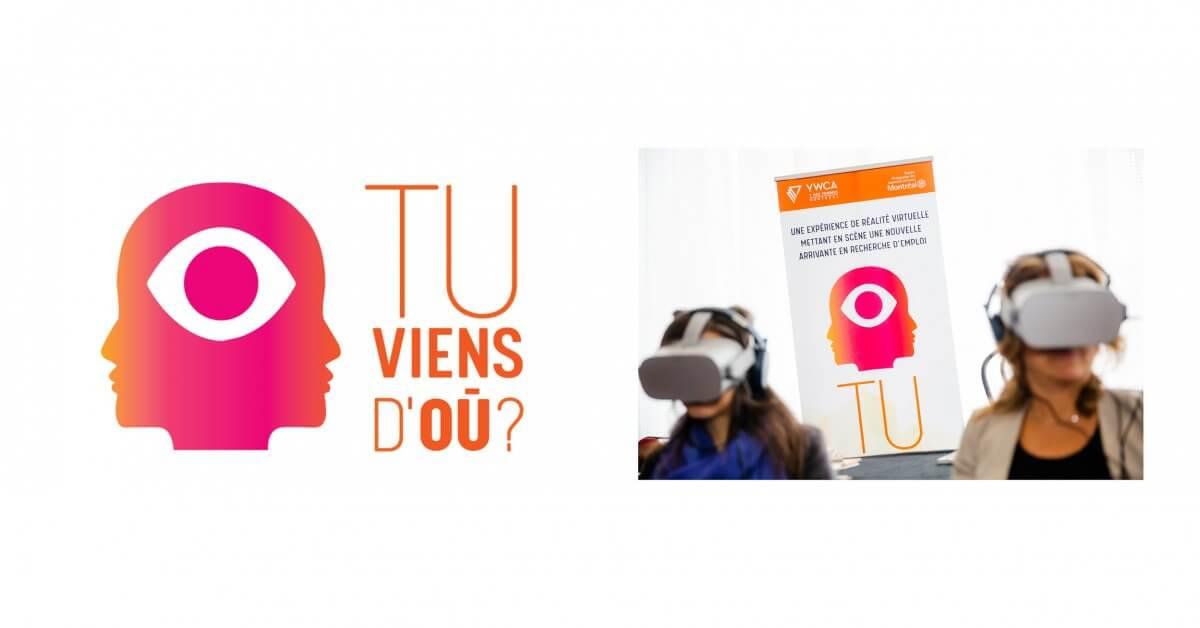 2018.YWCA_TVO_Logo-horizontal-FR Photo réalité virtuelle