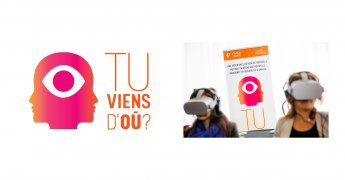 2018.YWCA_TVO_Logo-horizontal-FR Photo réalité virtuelle