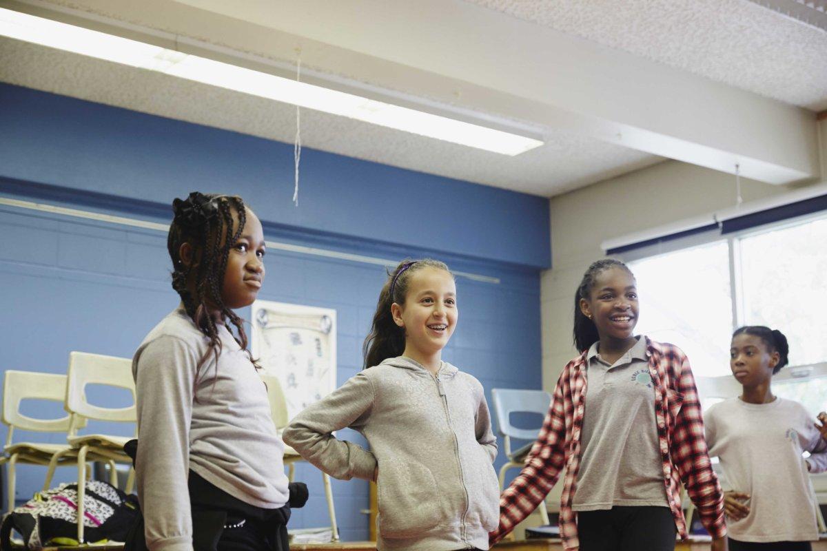 filles-collectivite-programmes-parascolaires