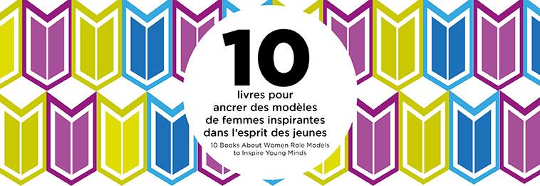10Livres-modeles-feminins