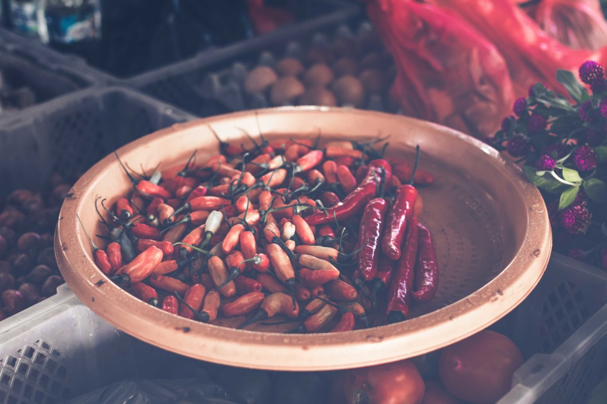 background-bowl-cayenne-mexican