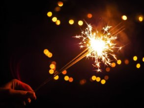 bright-burning-celebrate-sparkle