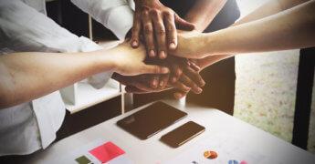 proche aidance soutien employeurs