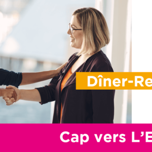 Cap-vers-emploi_Diner conference-FB
