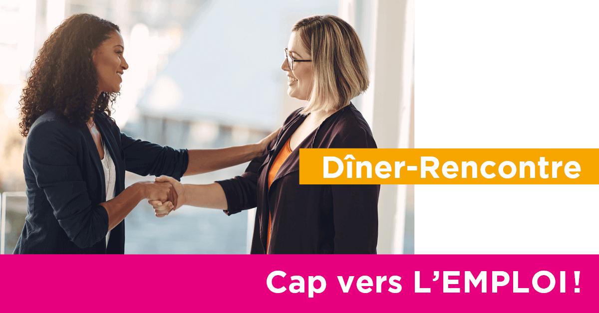Cap-vers-emploi_Diner conference-FB