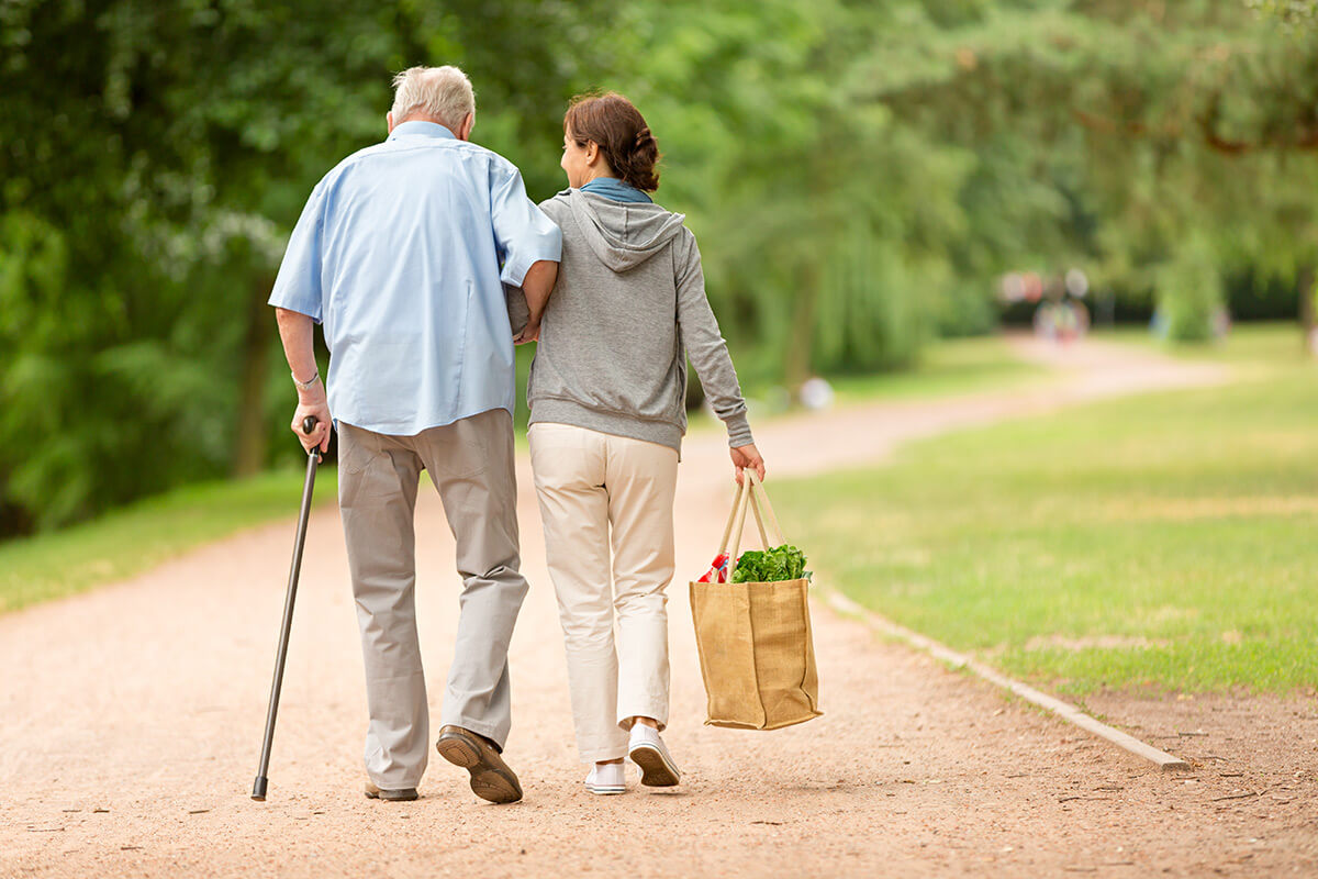 No Money Needed Best Seniors Dating Online Services