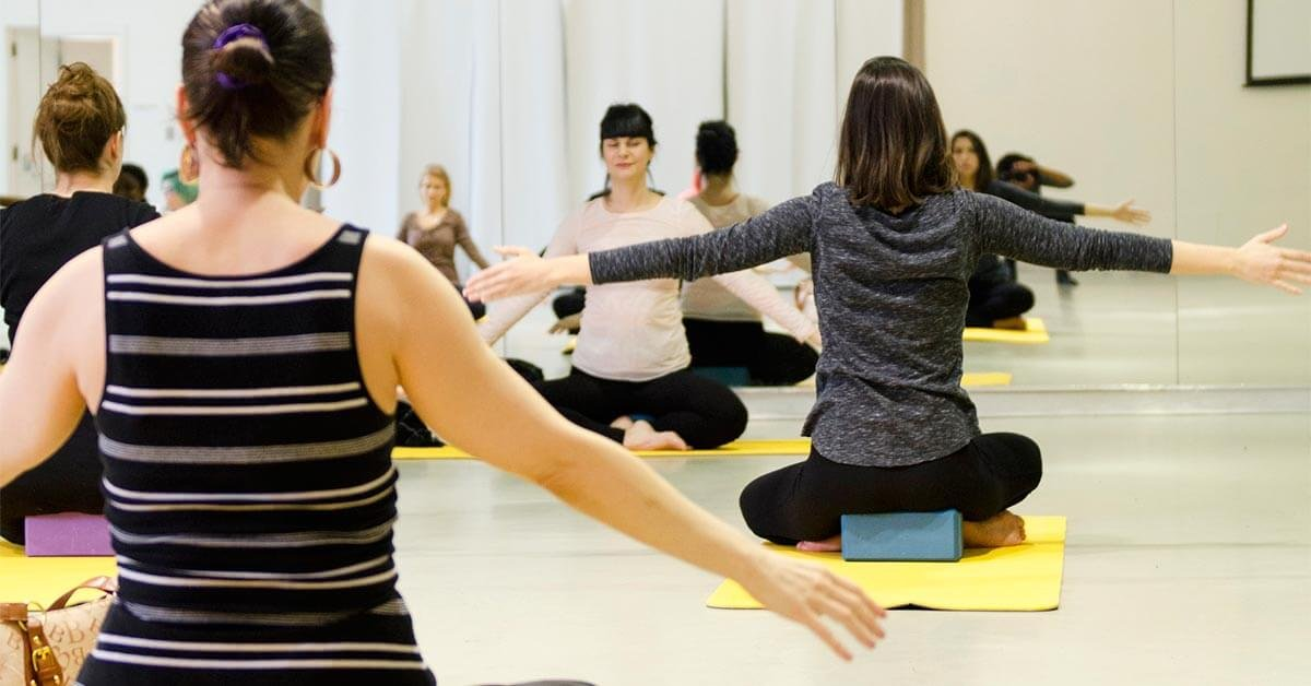 yoga-web