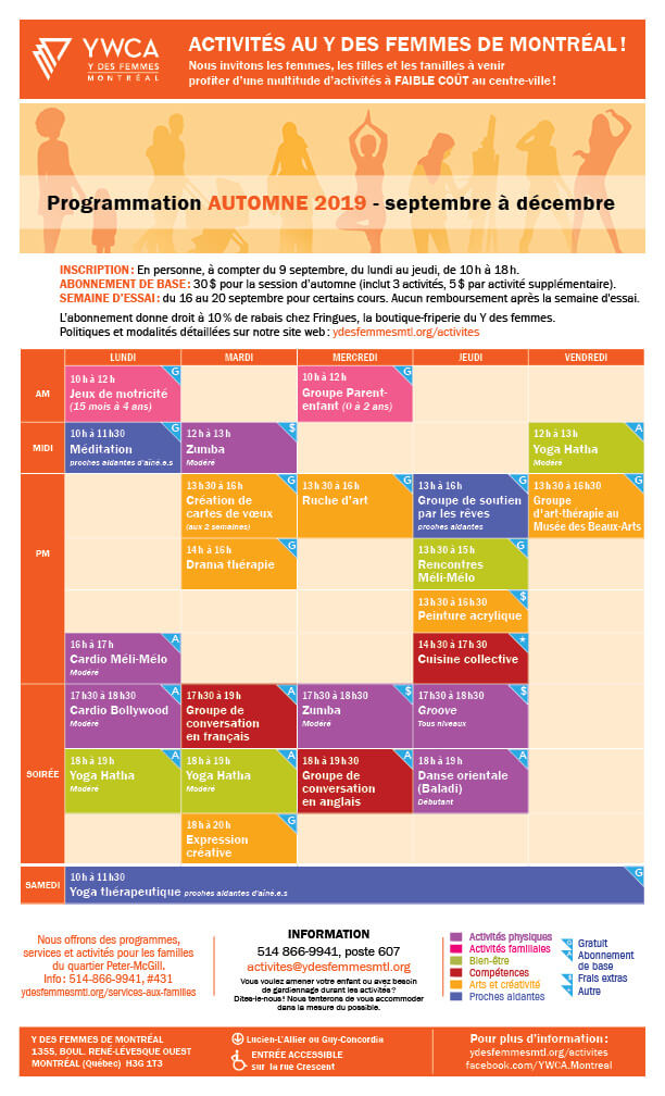 YWCA.Programmation_A2019_FR_web_Page_1