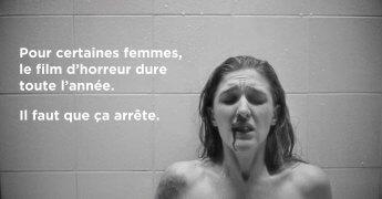 Femme-victime-de-violence-sang-douche-FR-FB-lr