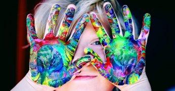 enfant-peinture-visage-web