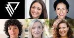 Bienvenue aux nouvelles administratrices du conseil d'administration du Y des femmes de Montréal!