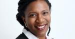 Nadine Raymond nommée à la tête du Y des femmes de Montréal